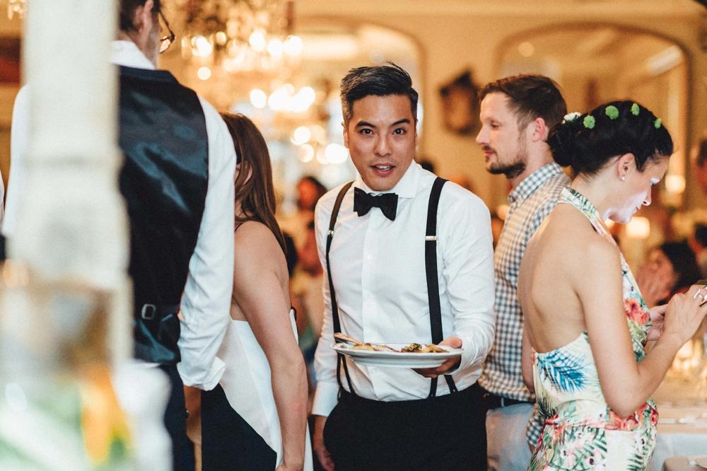 bohemian-emotional-wedding-nrw_1366