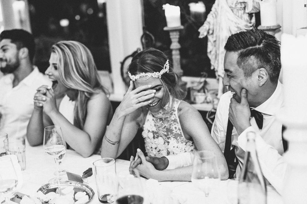 bohemian-emotional-wedding-nrw_1367