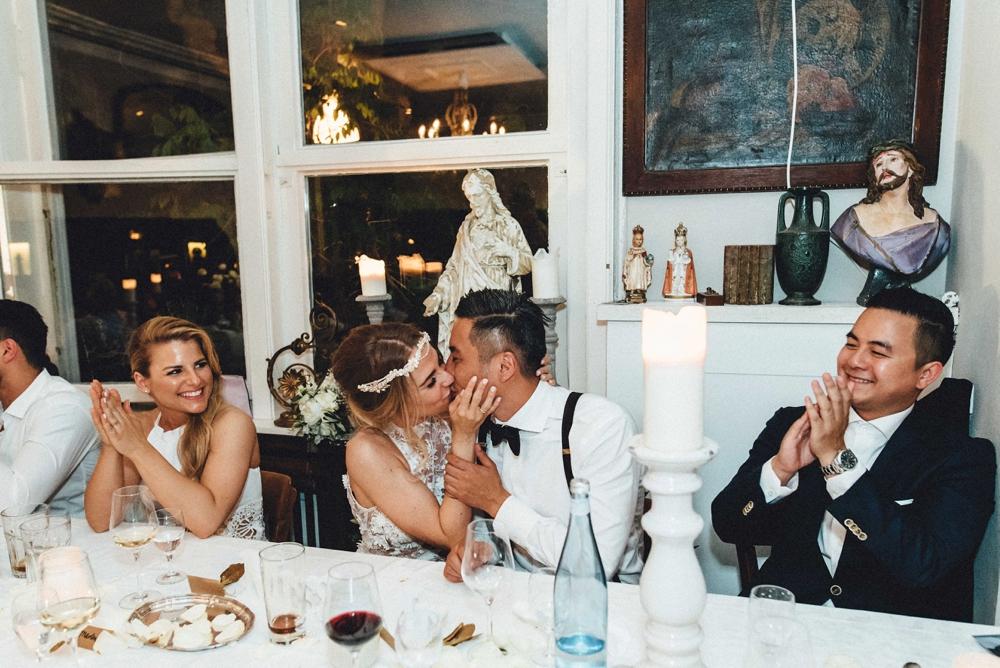 bohemian-emotional-wedding-nrw_1369