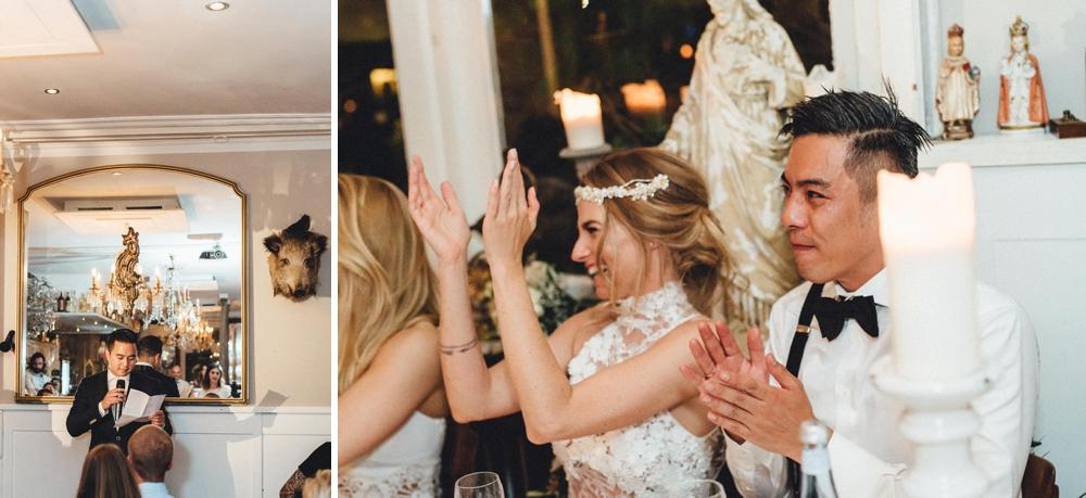 bohemian-emotional-wedding-nrw_1371
