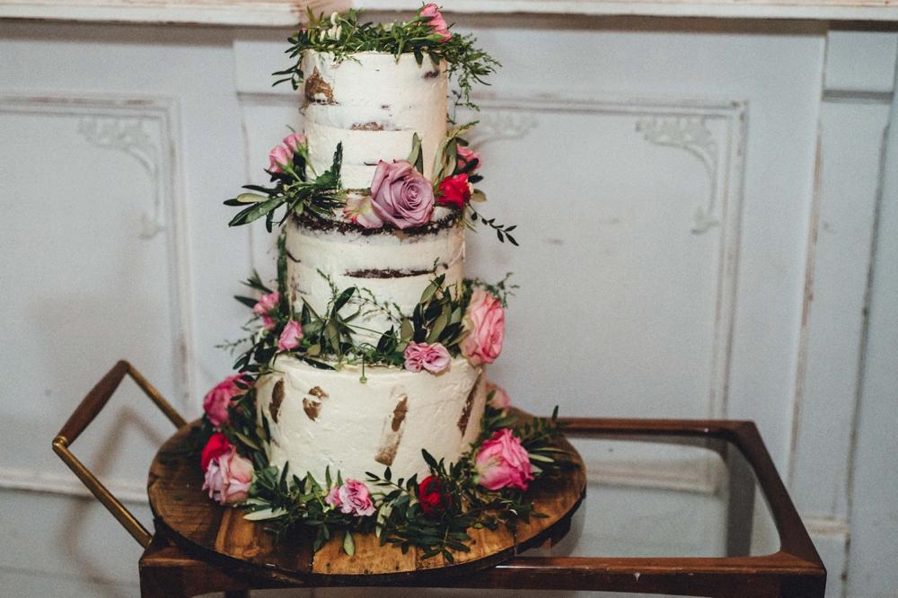 bohemian-emotional-wedding-nrw_1372