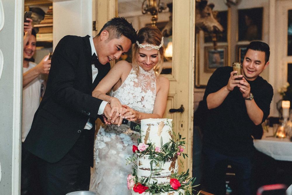 bohemian-emotional-wedding-nrw_1373