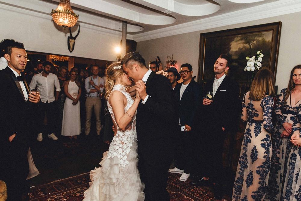 bohemian-emotional-wedding-nrw_1376
