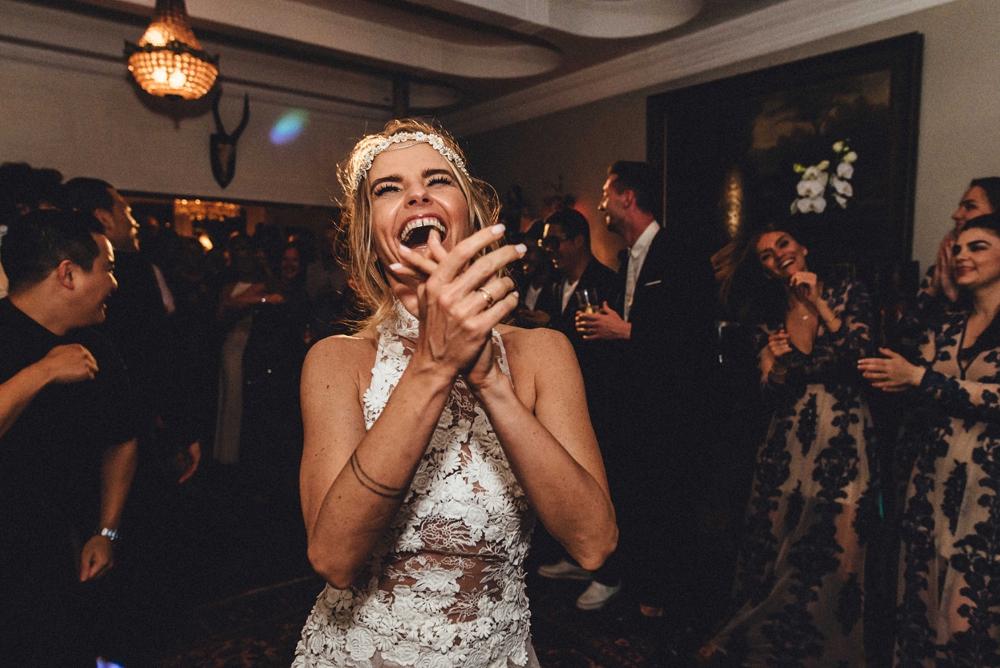 bohemian-emotional-wedding-nrw_1378