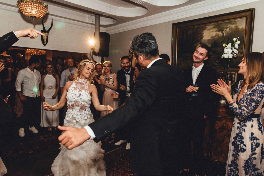 bohemian-emotional-wedding-nrw_1379