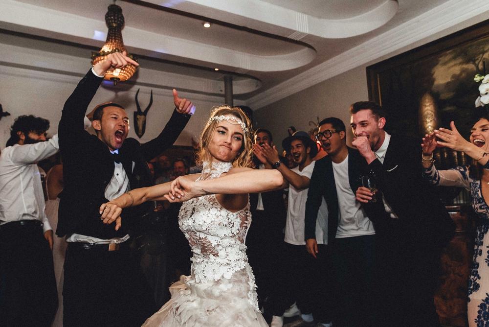 bohemian-emotional-wedding-nrw_1380