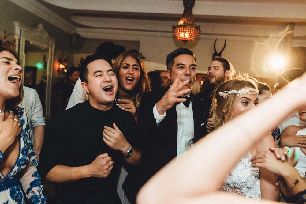 bohemian-emotional-wedding-nrw_1381