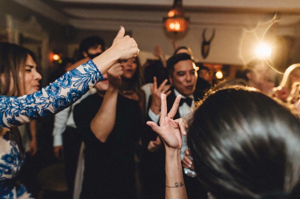 bohemian-emotional-wedding-nrw_1382