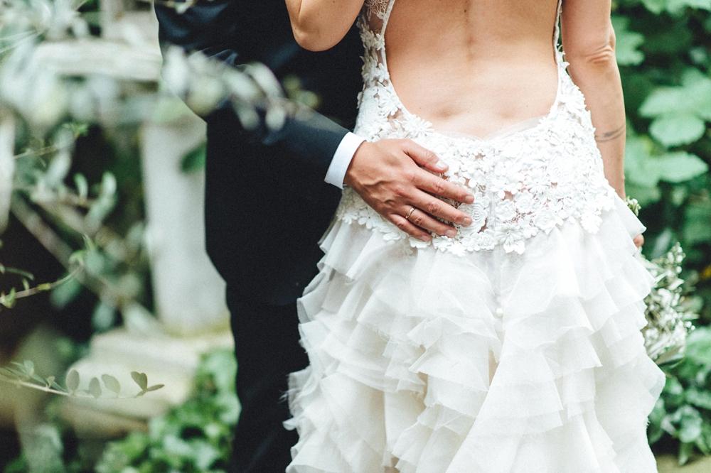 bohemian-emotional-wedding-nrw_1391