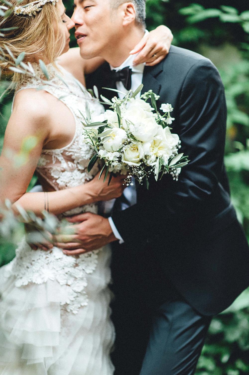 bohemian-emotional-wedding-nrw_1392