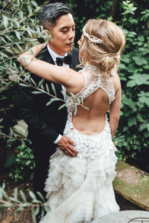 bohemian-emotional-wedding-nrw_1393