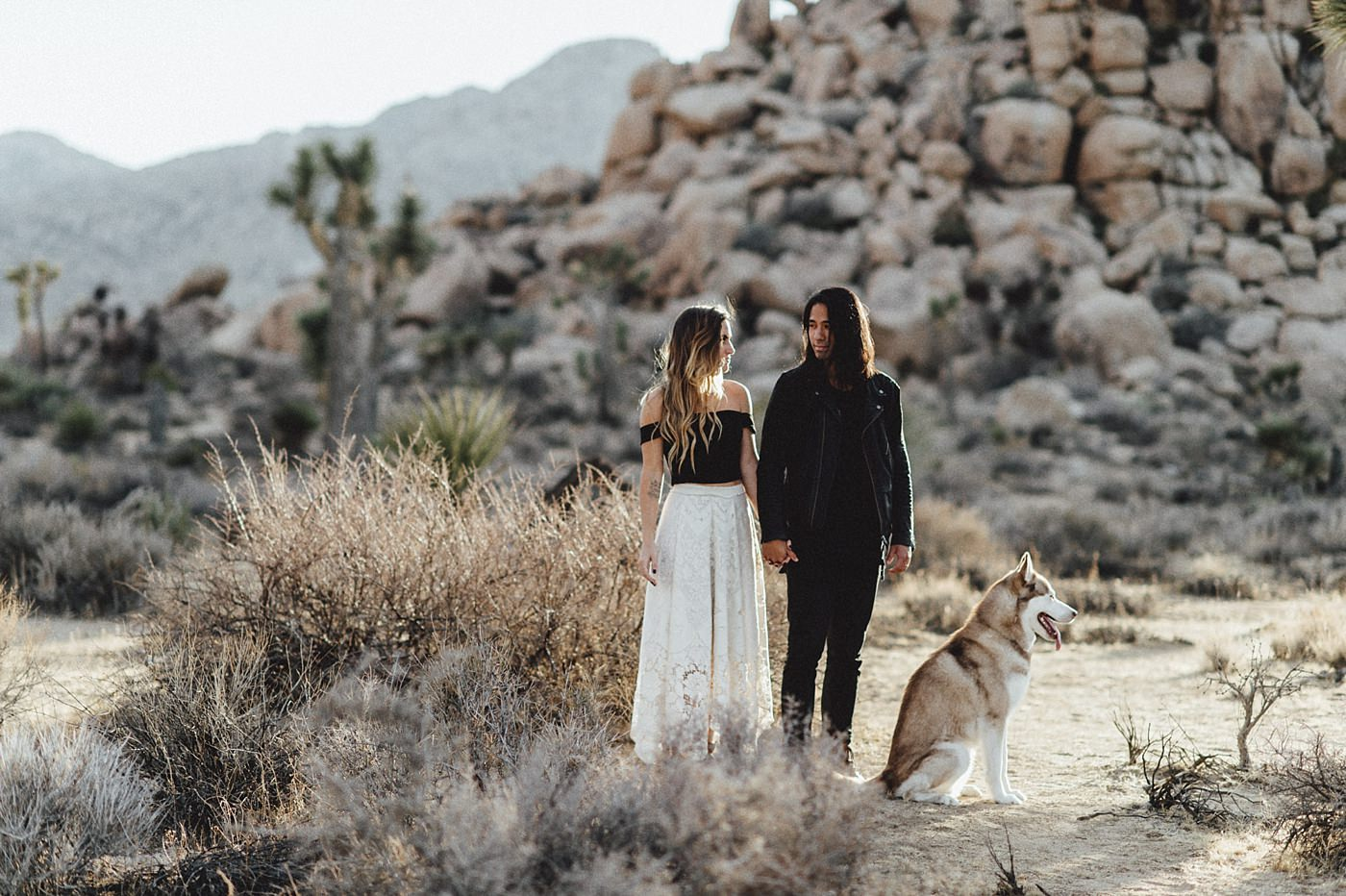 international-elopement-photographer_0164