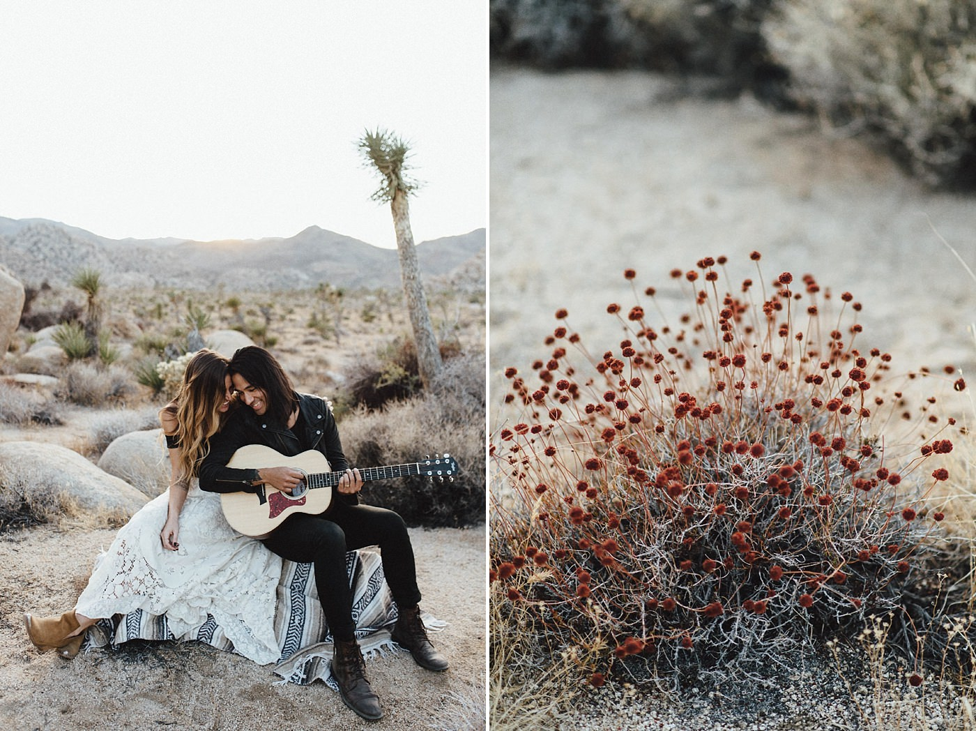international-elopement-photographer_0193