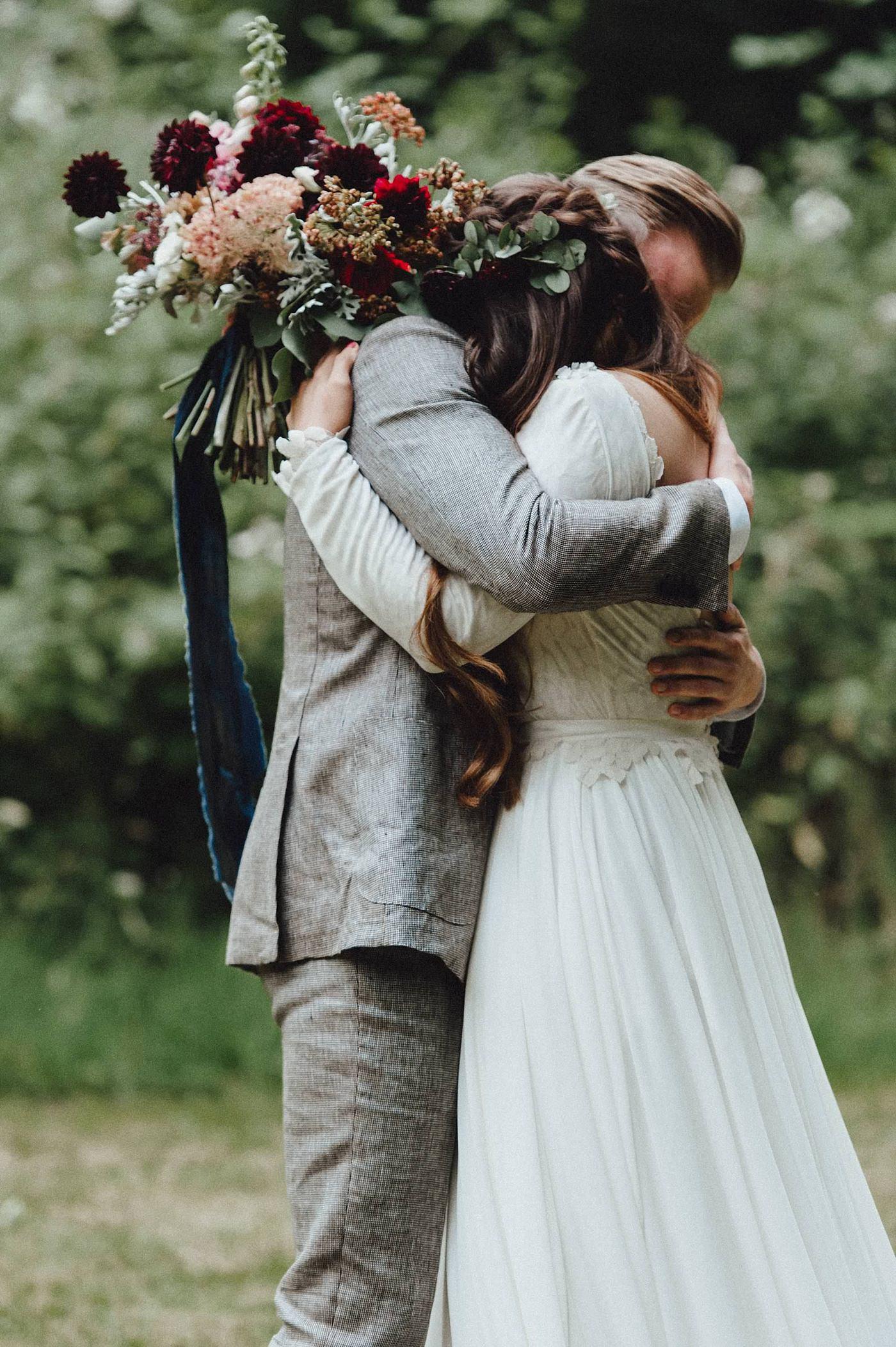 urban-elopement-wedding-100