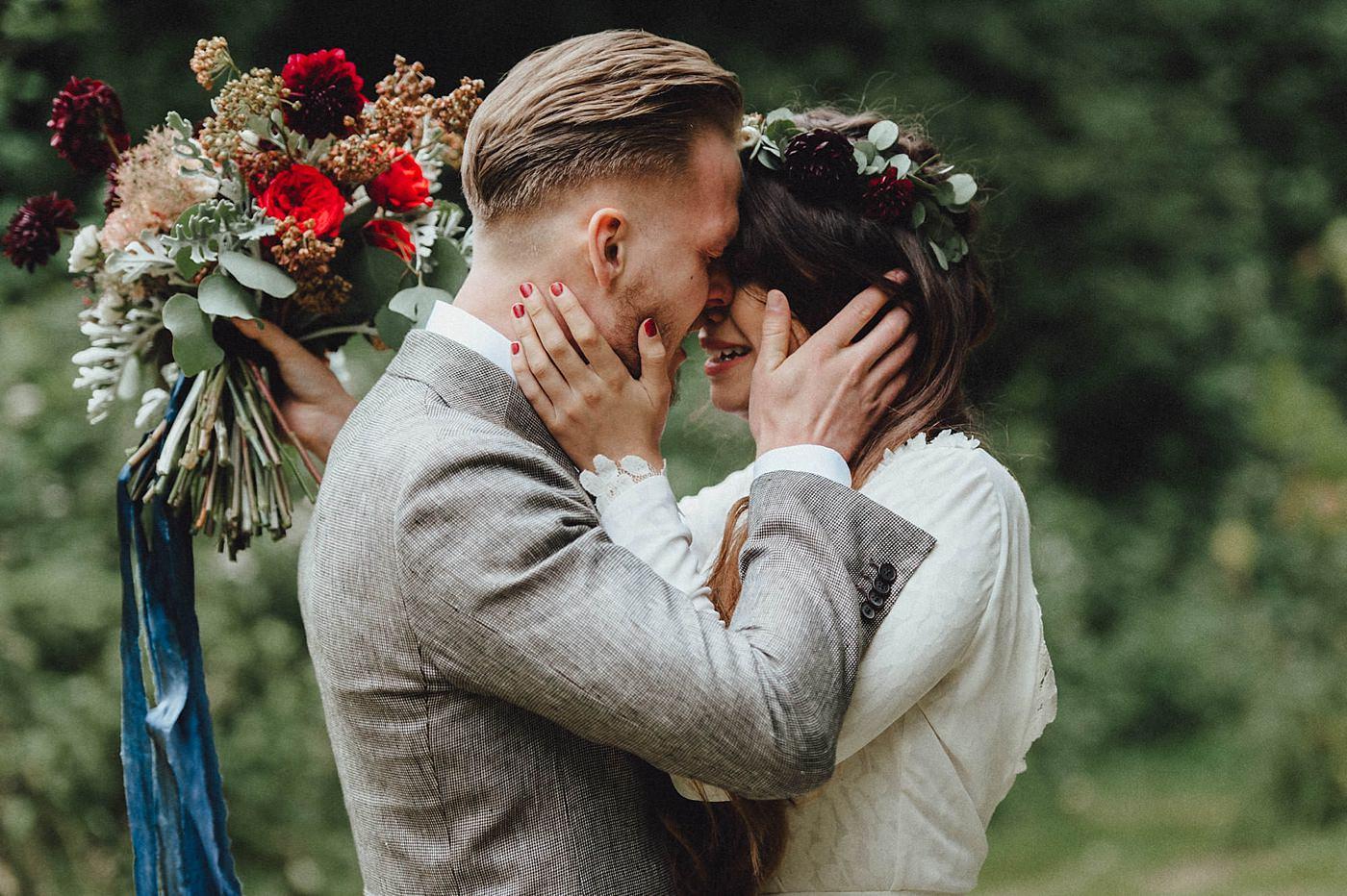 urban-elopement-wedding-102