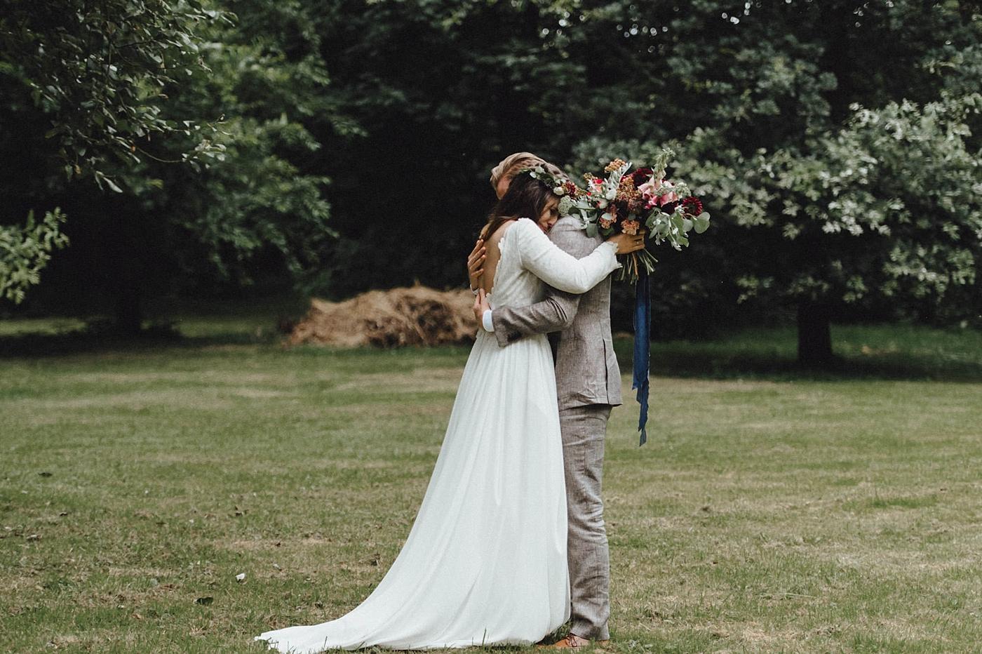 urban-elopement-wedding-104