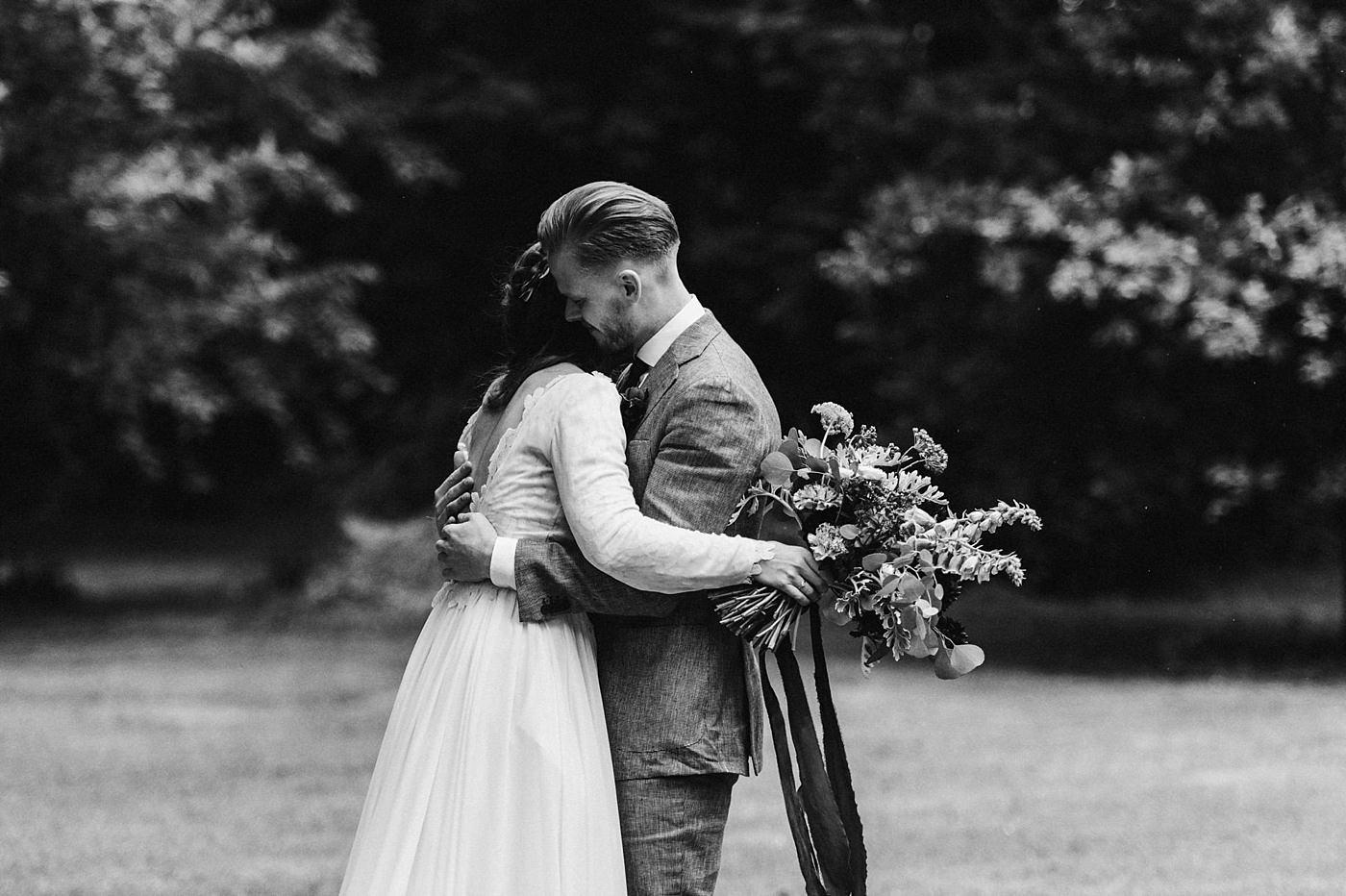 urban-elopement-wedding-111