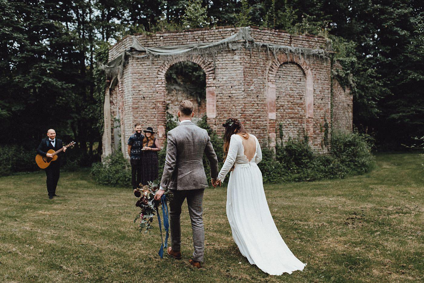 urban-elopement-wedding-112