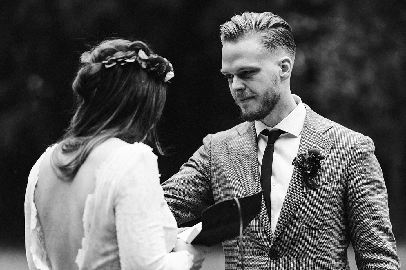 urban-elopement-wedding-113