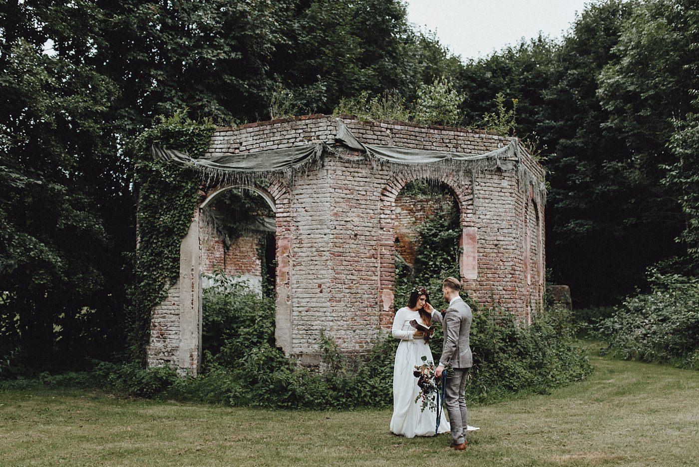 urban-elopement-wedding-115