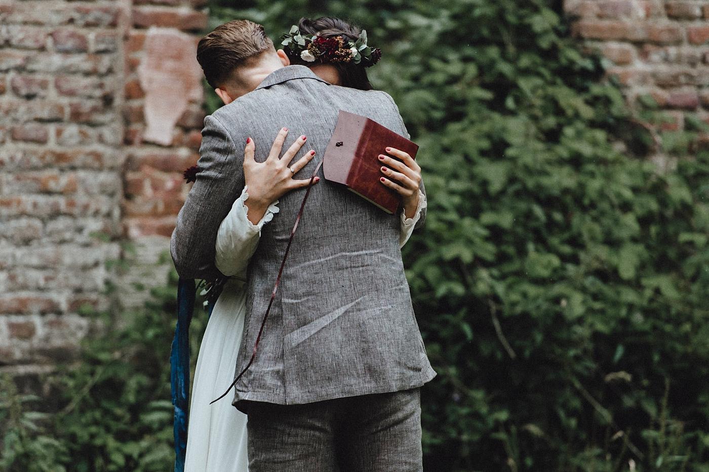 urban-elopement-wedding-118