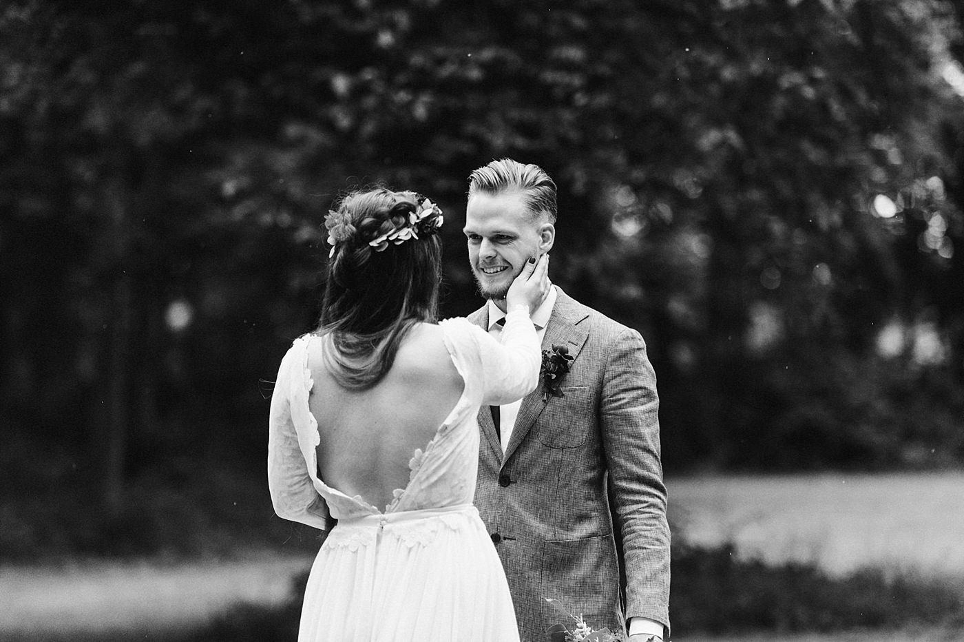 urban-elopement-wedding-120