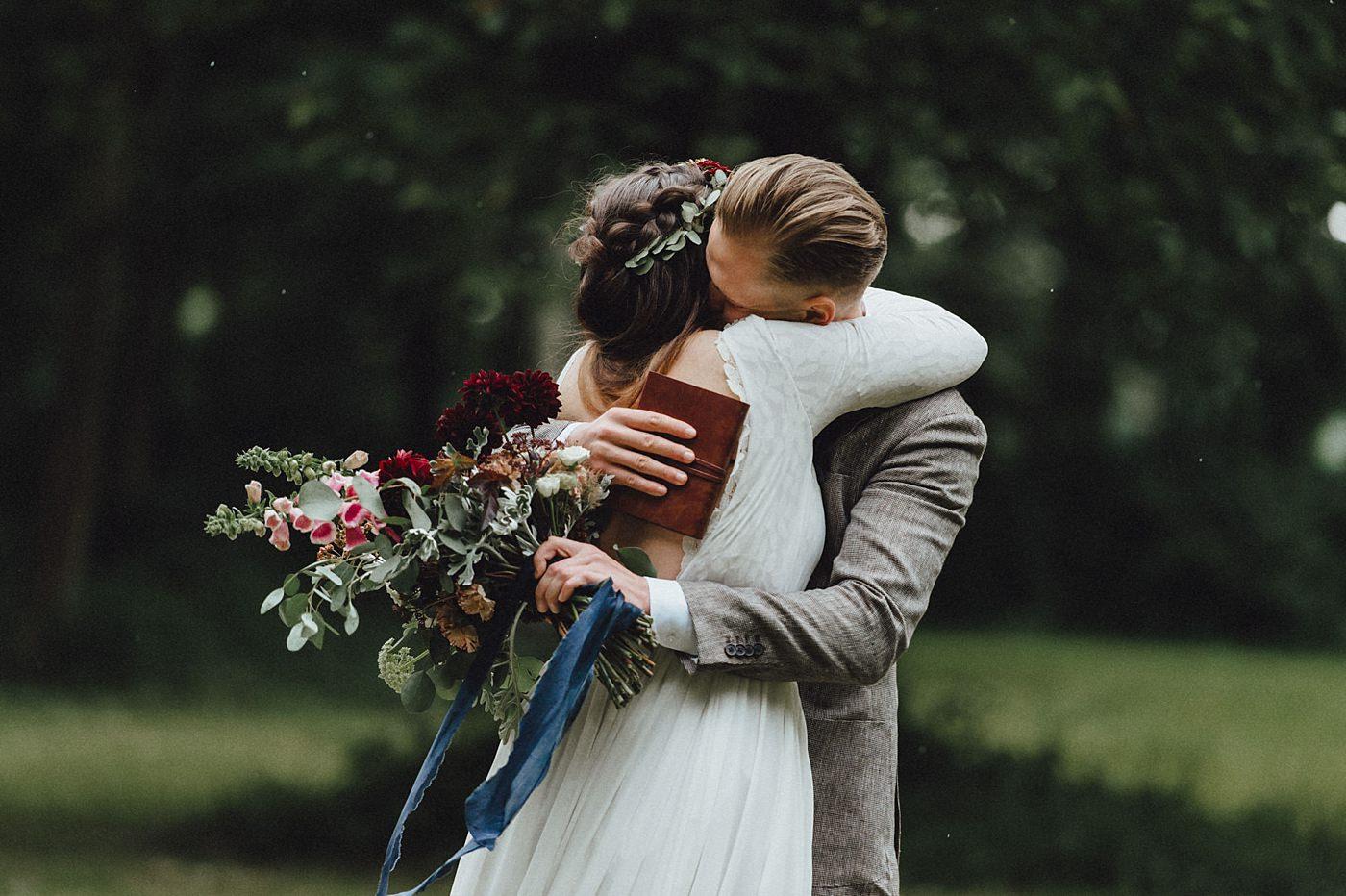 urban-elopement-wedding-121