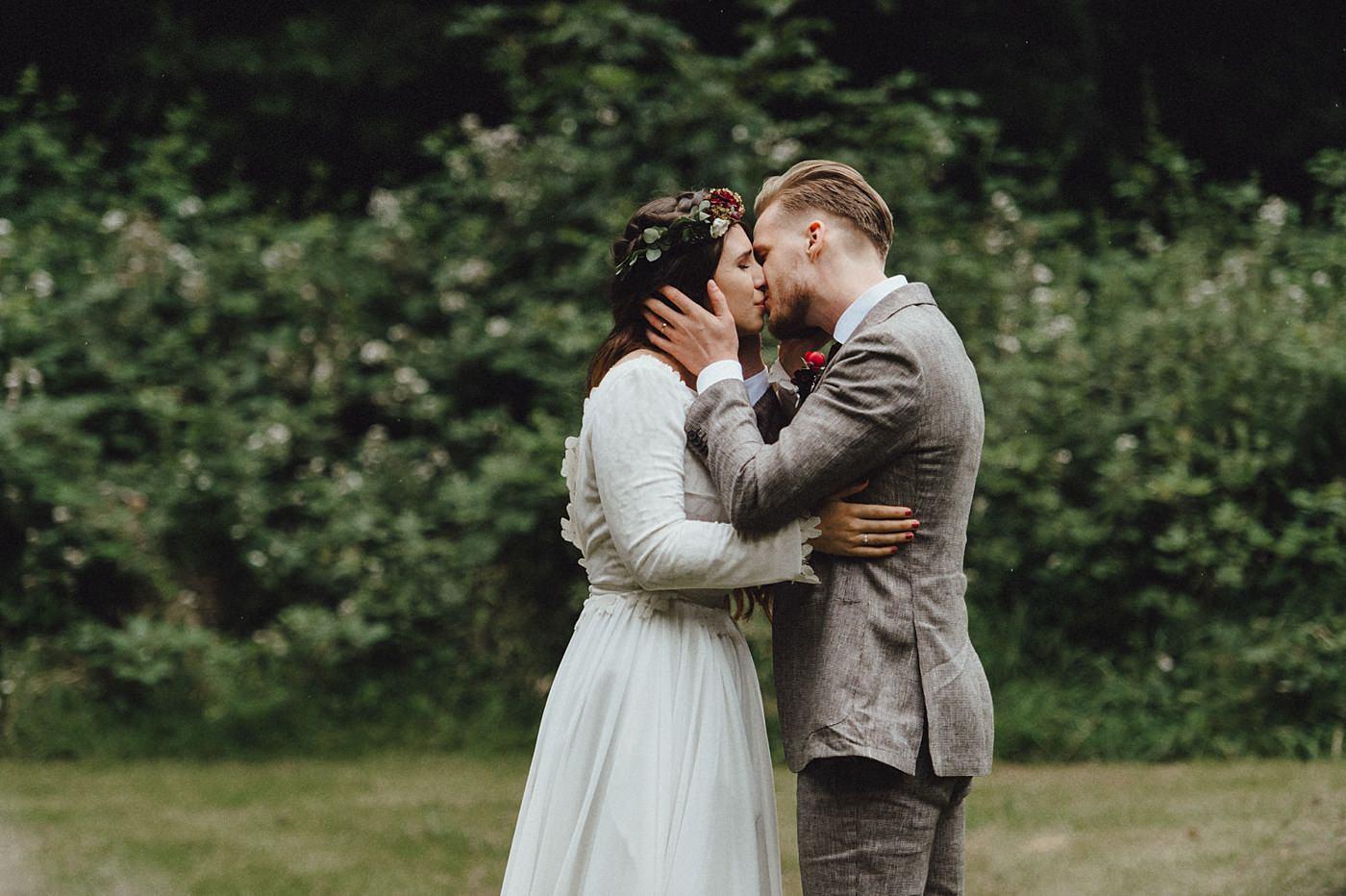 urban-elopement-wedding-124