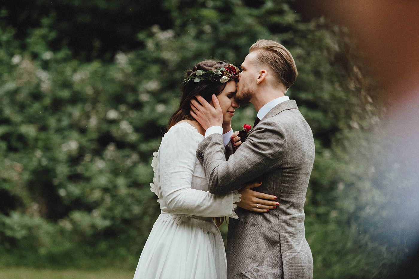urban-elopement-wedding-125