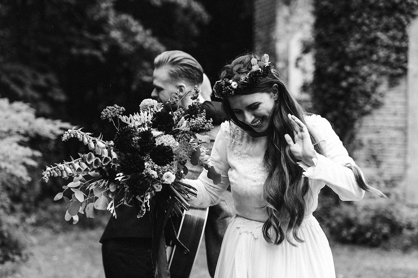 urban-elopement-wedding-129