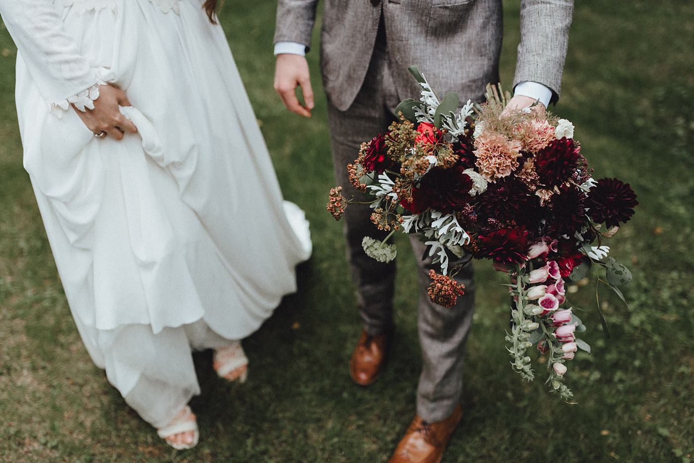 urban-elopement-wedding-130