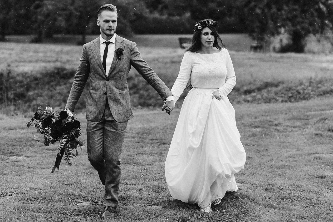 urban-elopement-wedding-132