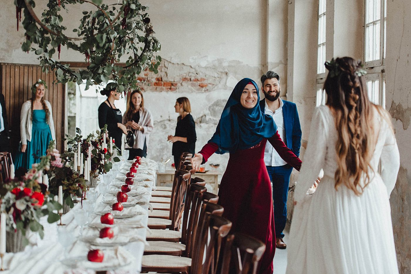 urban-elopement-wedding-133