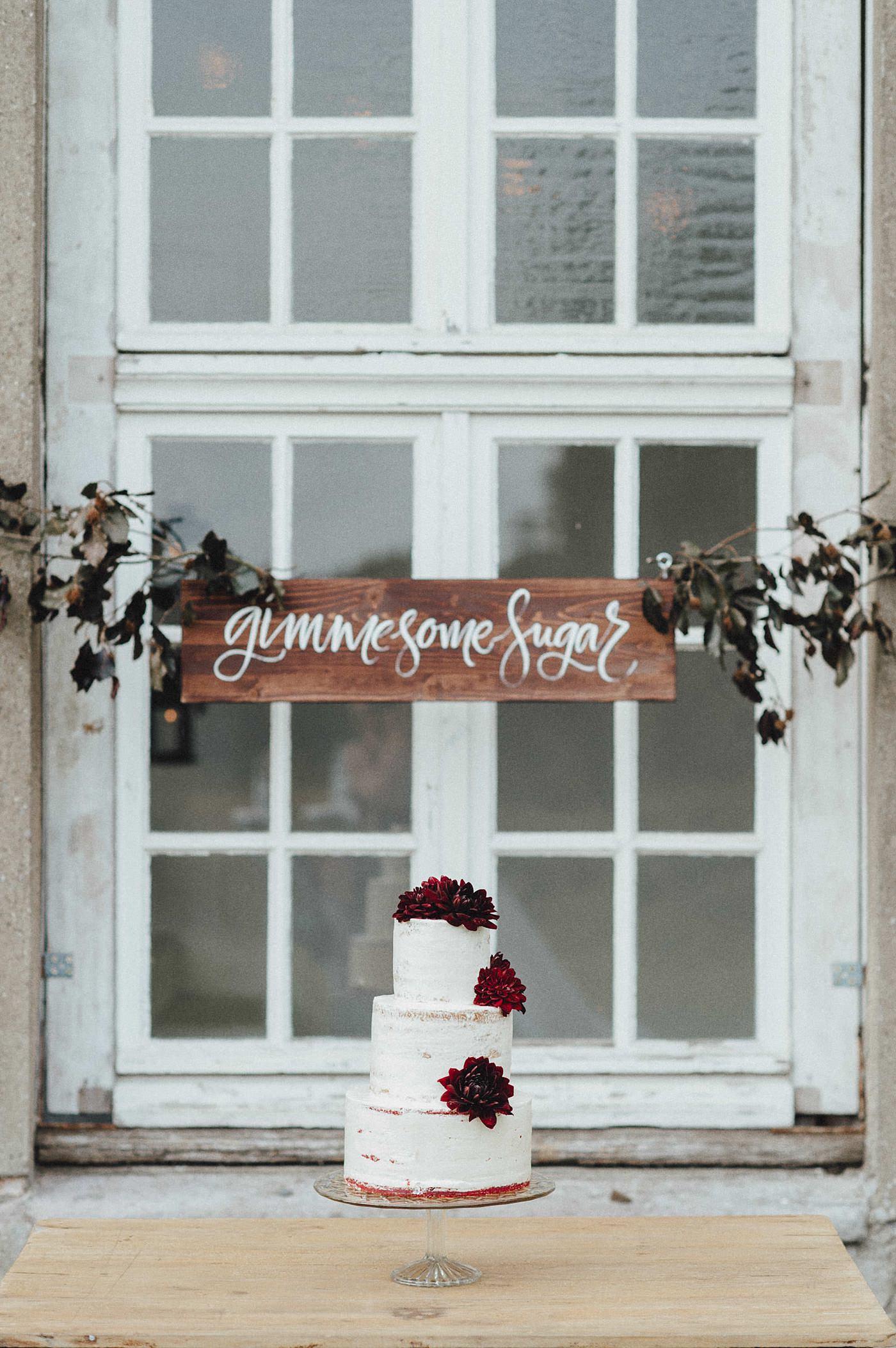 urban-elopement-wedding-158