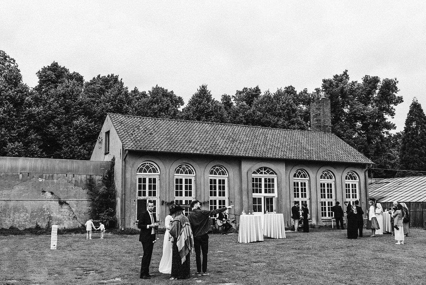 urban-elopement-wedding-160