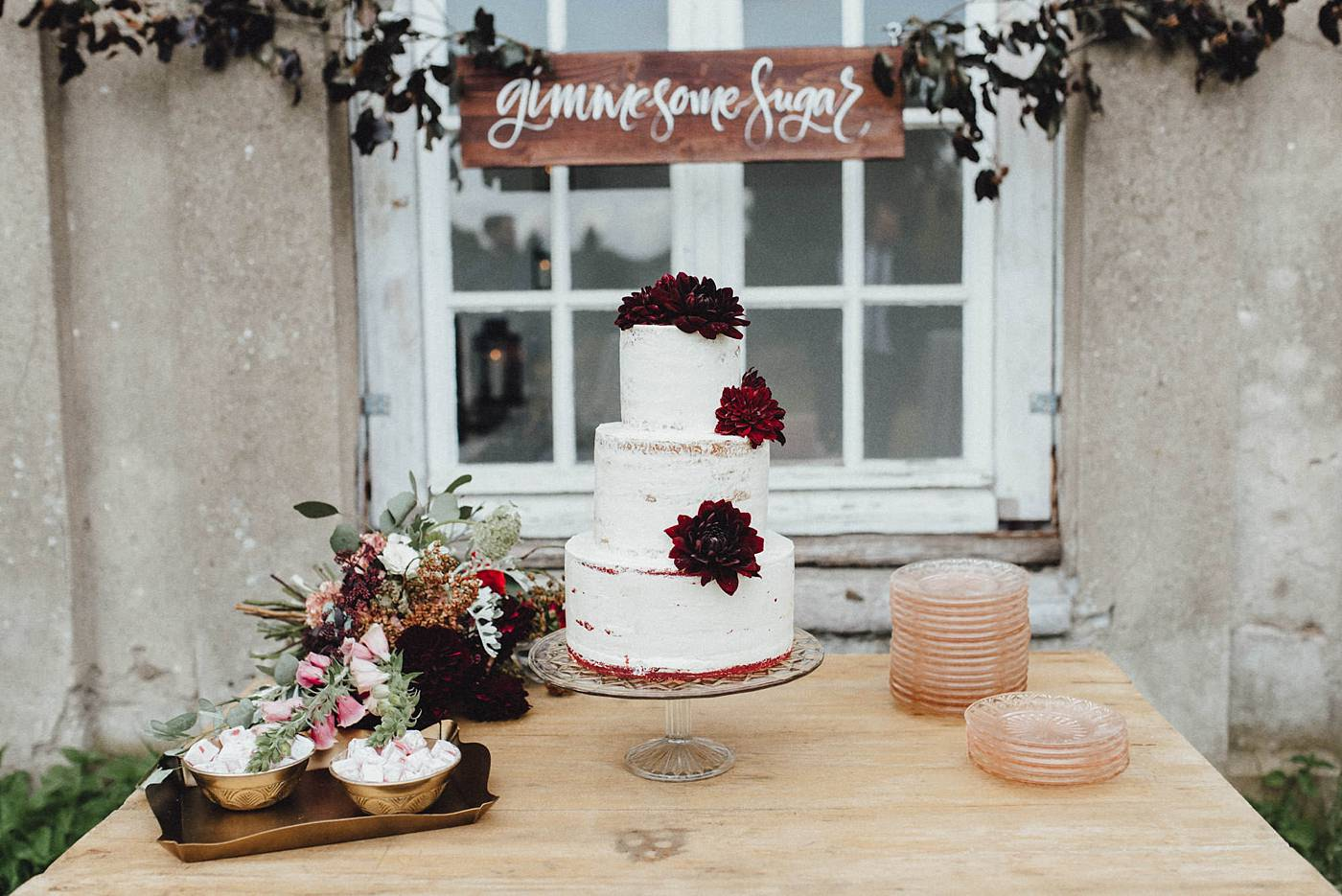urban-elopement-wedding-163