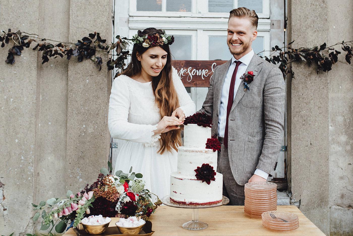 urban-elopement-wedding-166