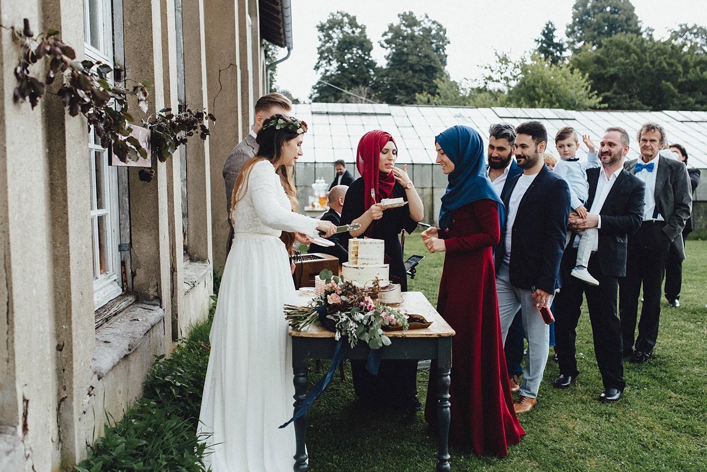 urban-elopement-wedding-167