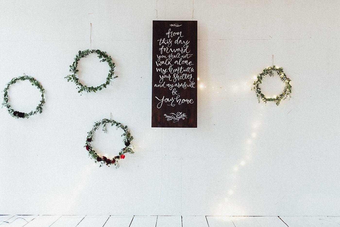 urban-elopement-wedding-168
