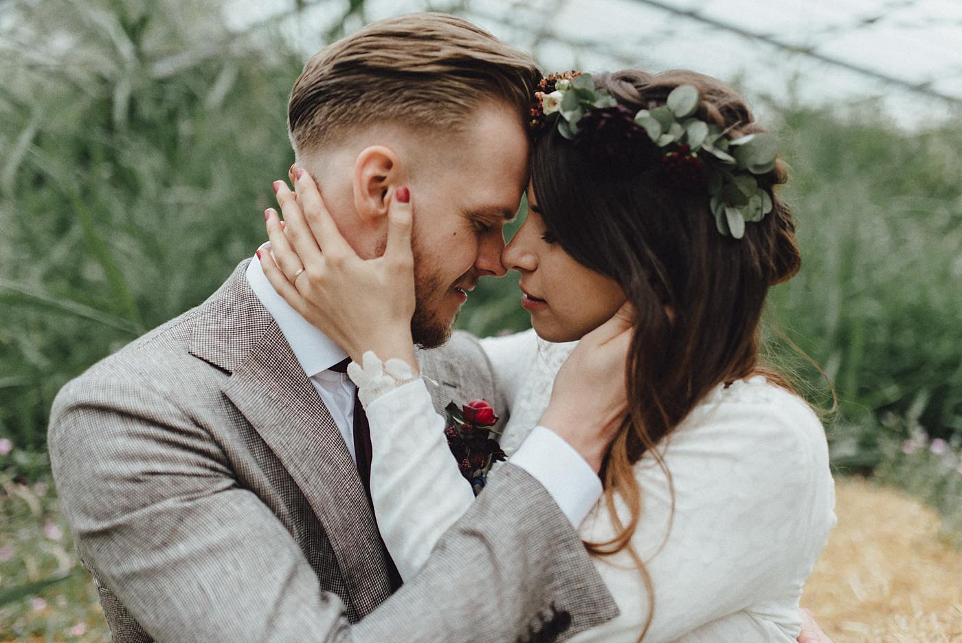 urban-elopement-wedding-184