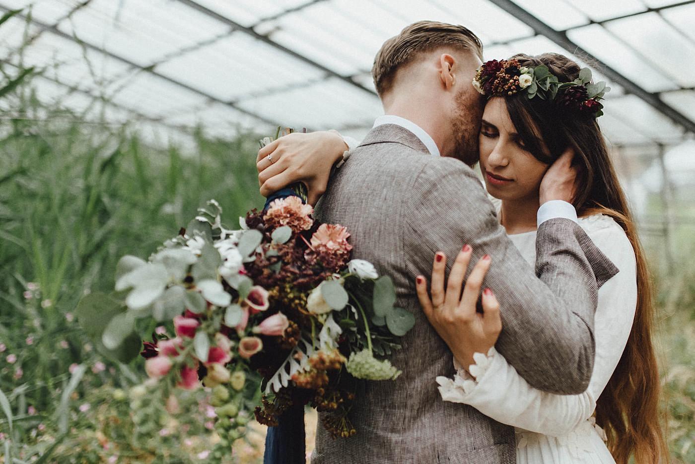 urban-elopement-wedding-192