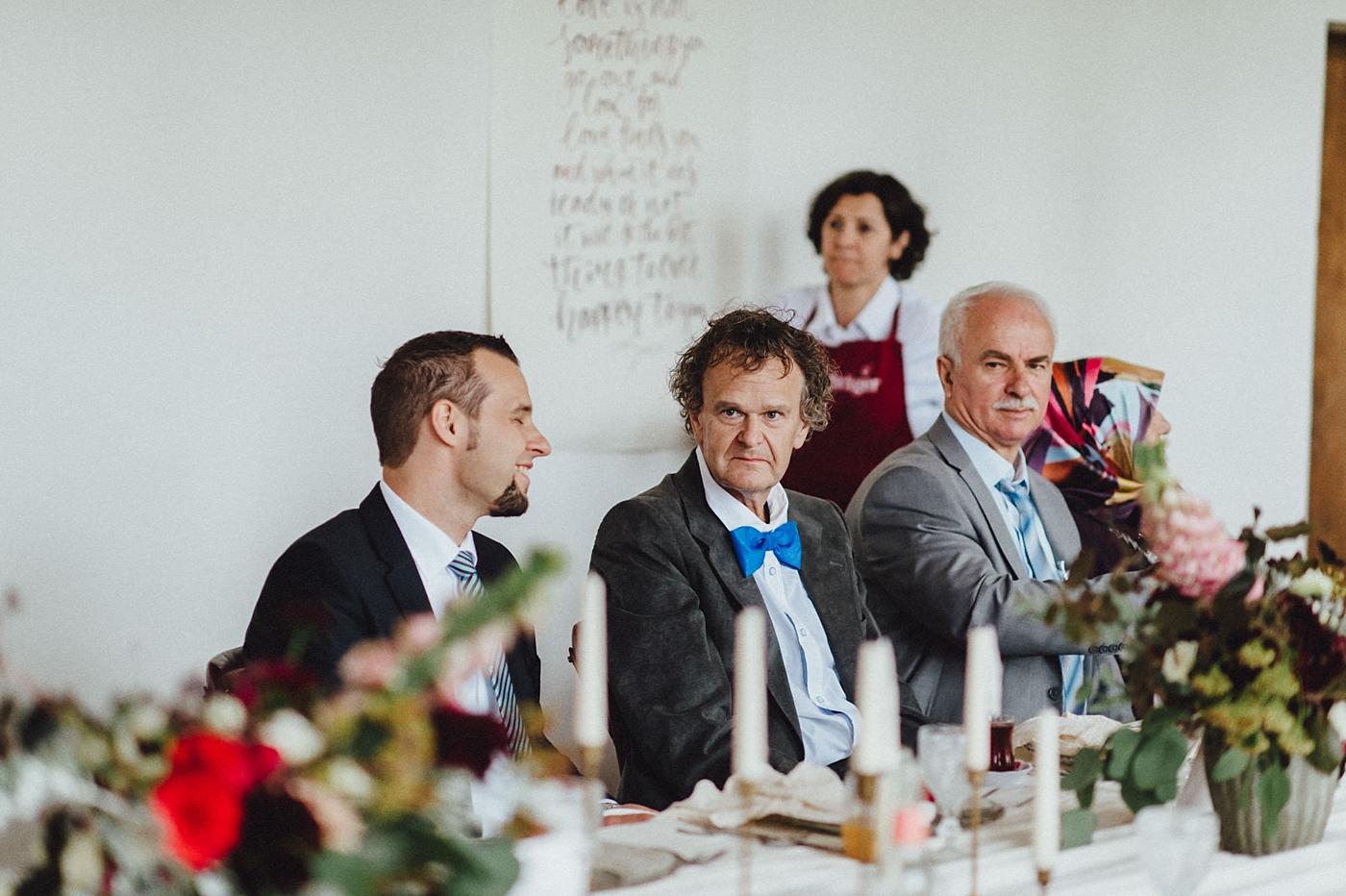 urban-elopement-wedding-201