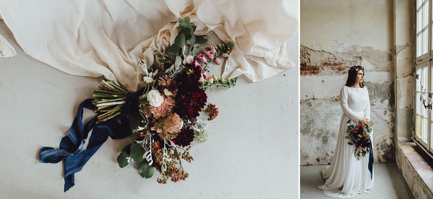 urban-elopement-wedding-202