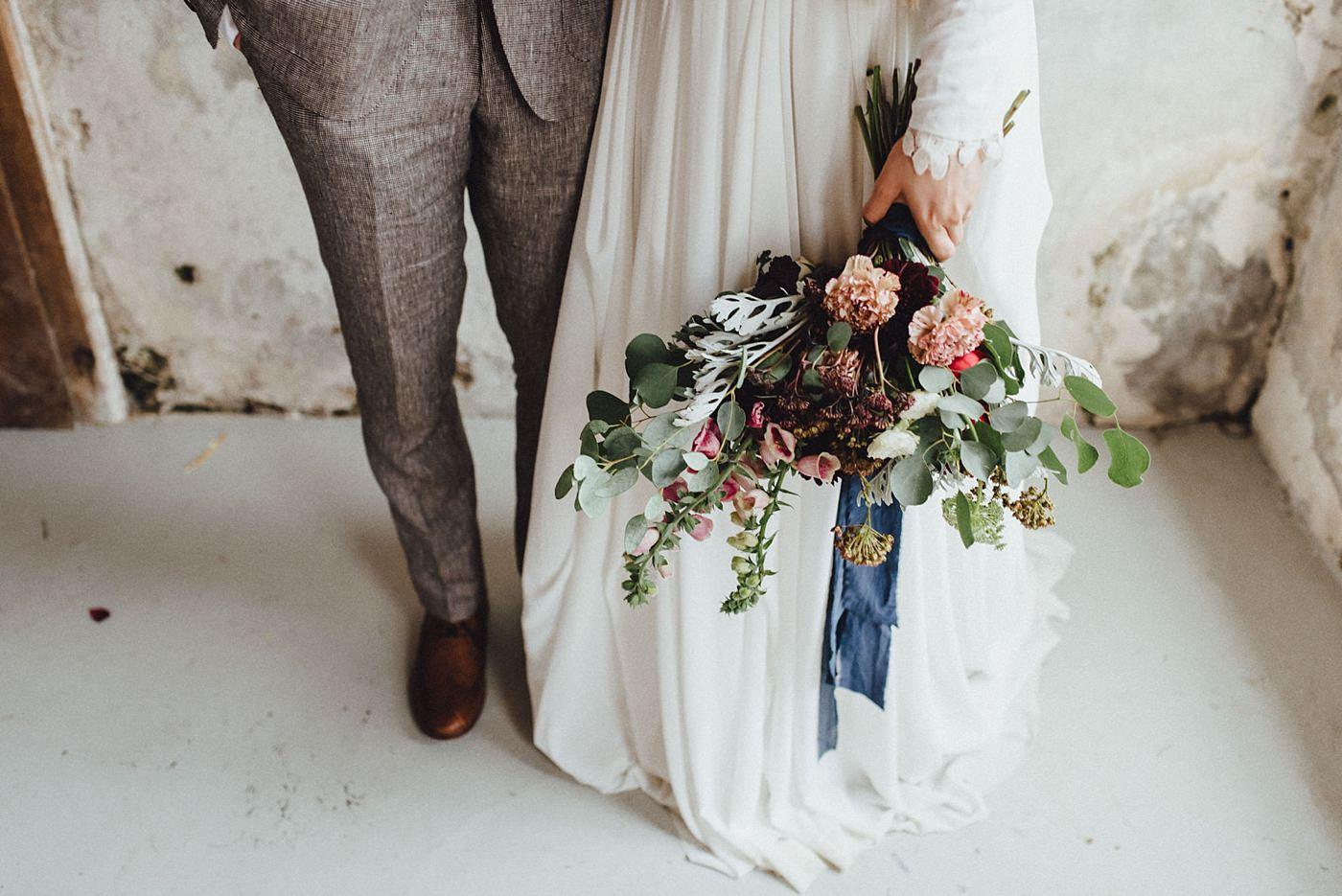 urban-elopement-wedding-205