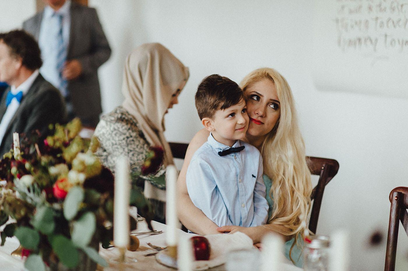urban-elopement-wedding-206