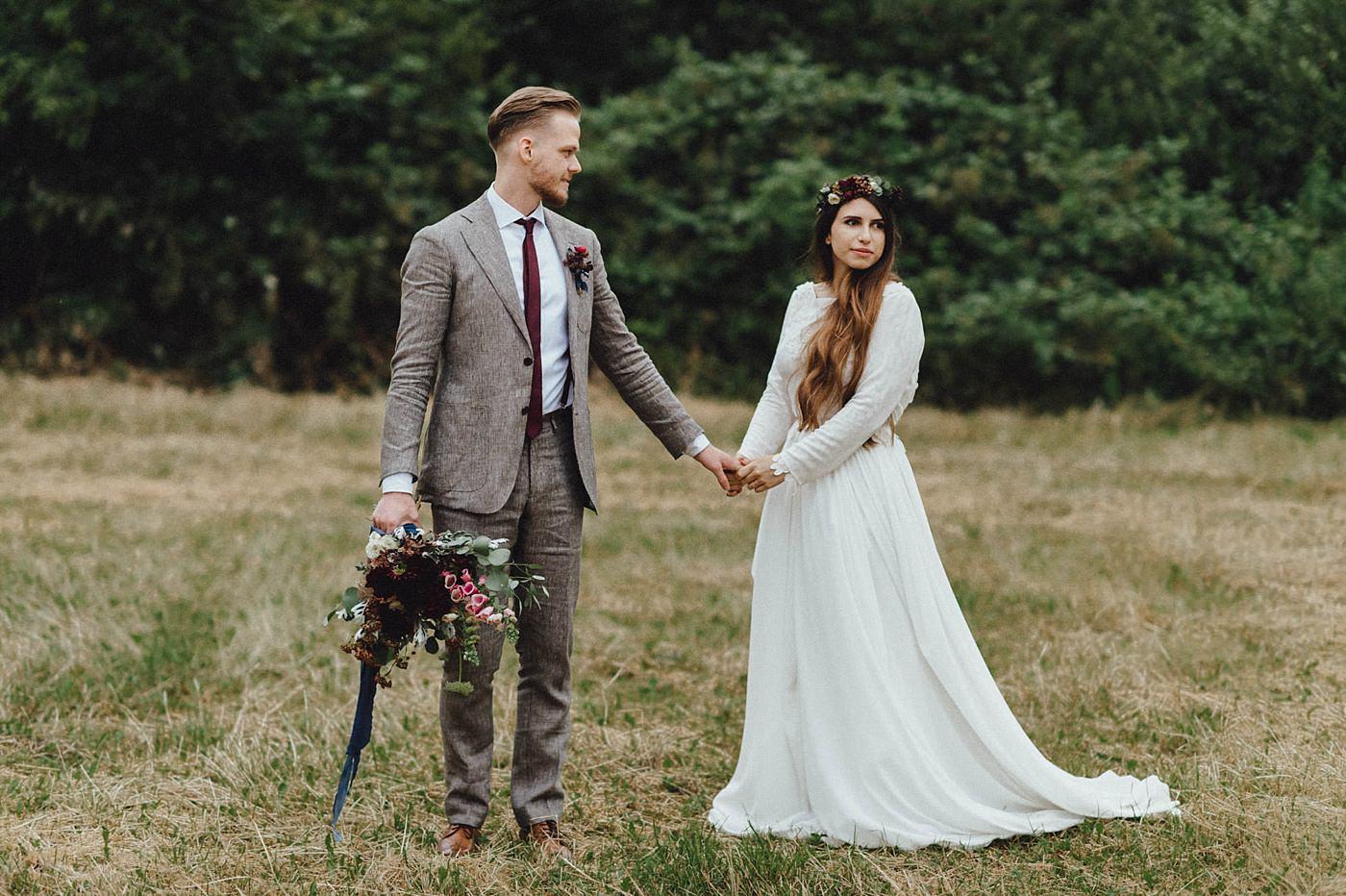 urban-elopement-wedding-214