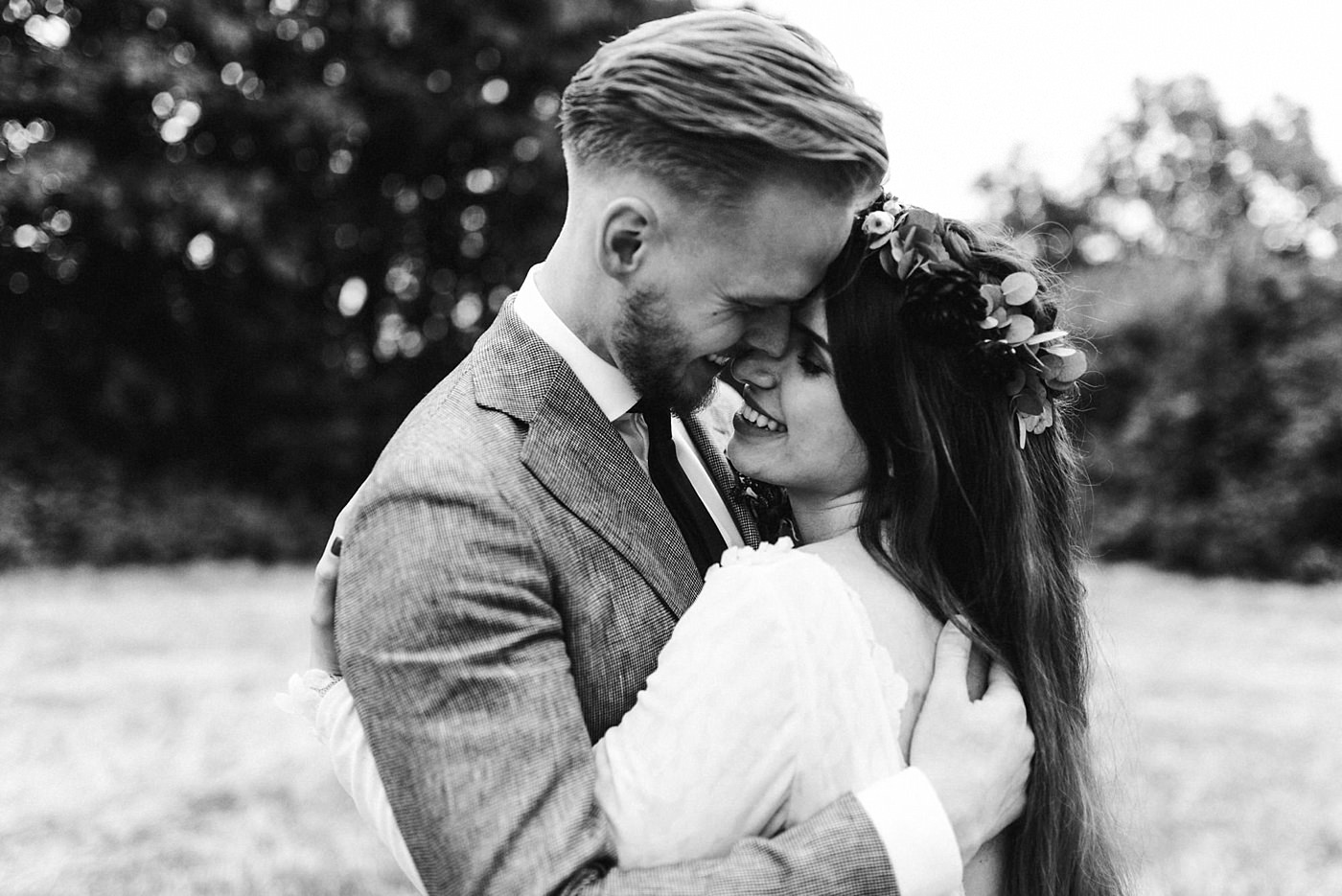 urban-elopement-wedding-218