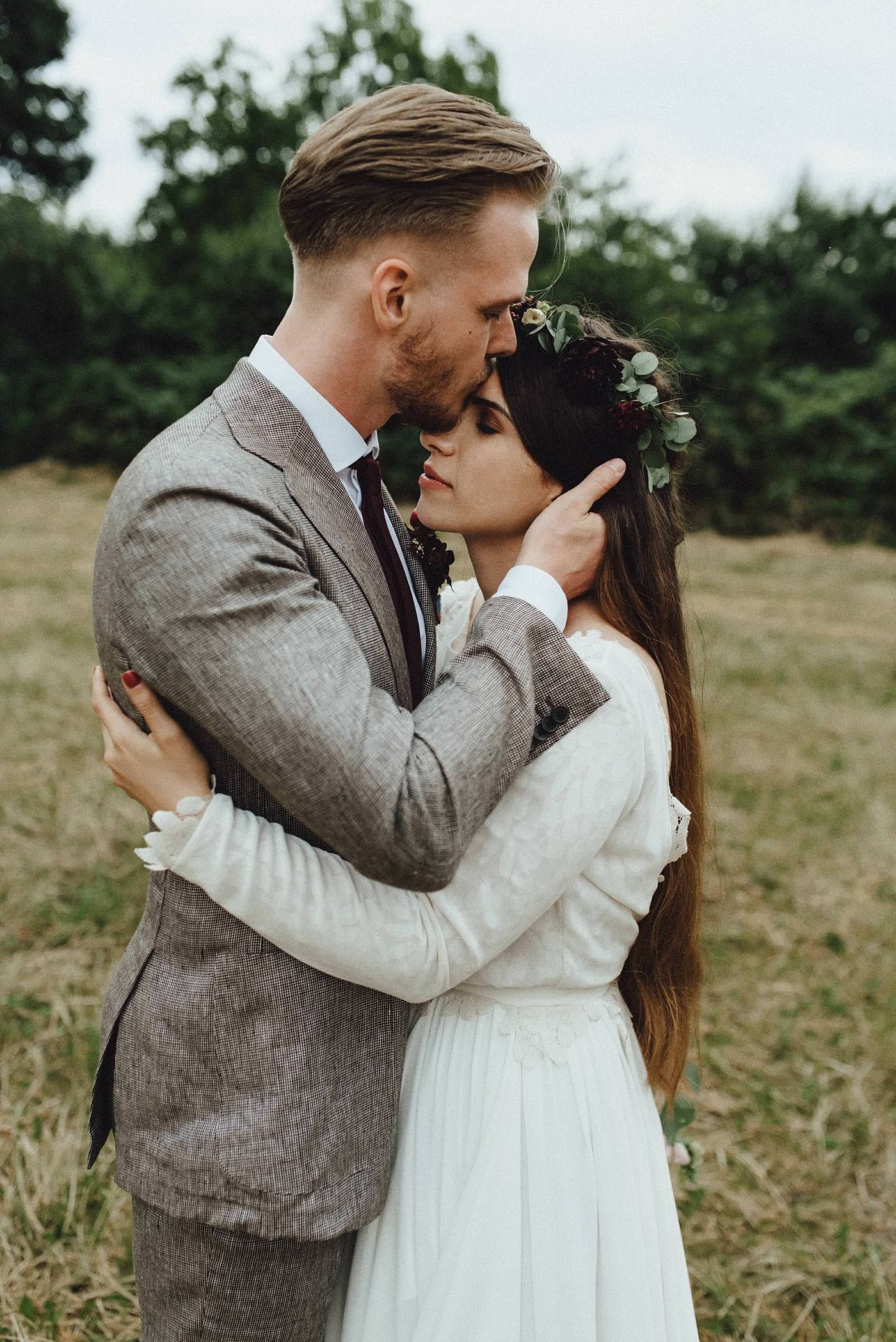 urban-elopement-wedding-219