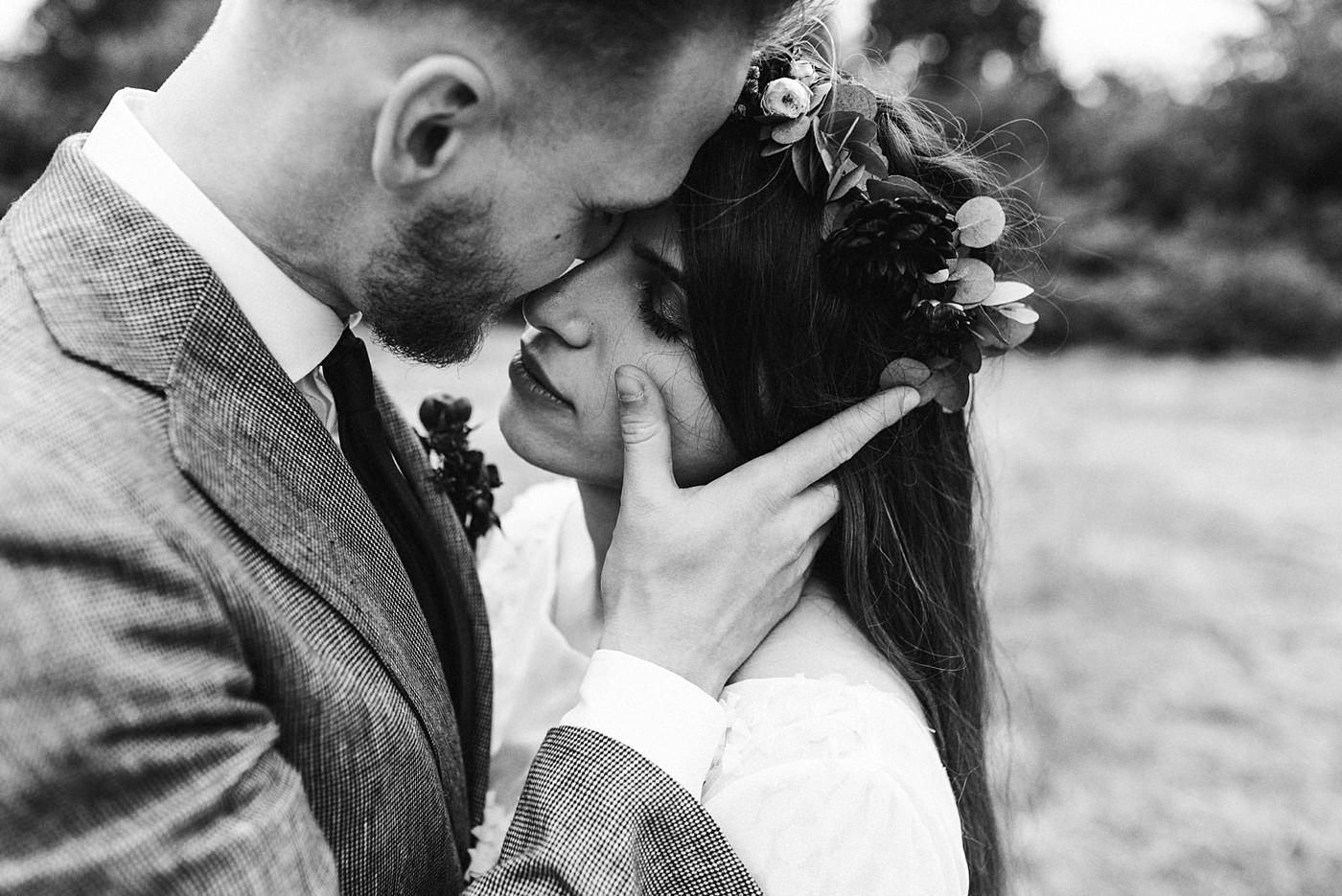 urban-elopement-wedding-220