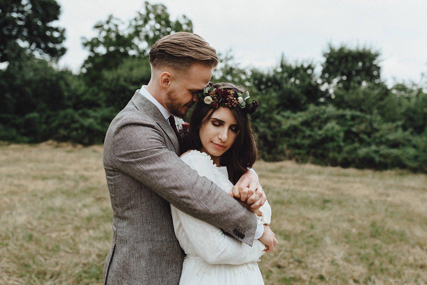 urban-elopement-wedding-222